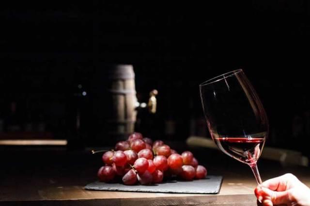 5 svjetskih vinskih turističkih odredišta koja će vas uistinu oduševiti kao ljubitelja vina