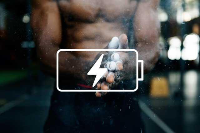 San poboljšava regeneraciju i učinkovitost mišića