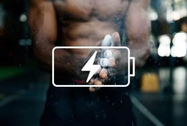 San i regeneracija mišića
