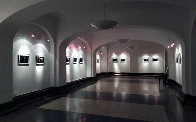 Fotografija Saša Ćetković LACRIMOSA izlozba fotografija