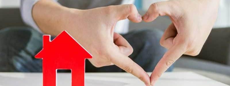 Feng Shui energetsko čišćenje stana, kuće ili poslovnog prostora