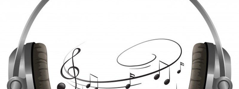 Autopillot: Neki drugi okus zvuka