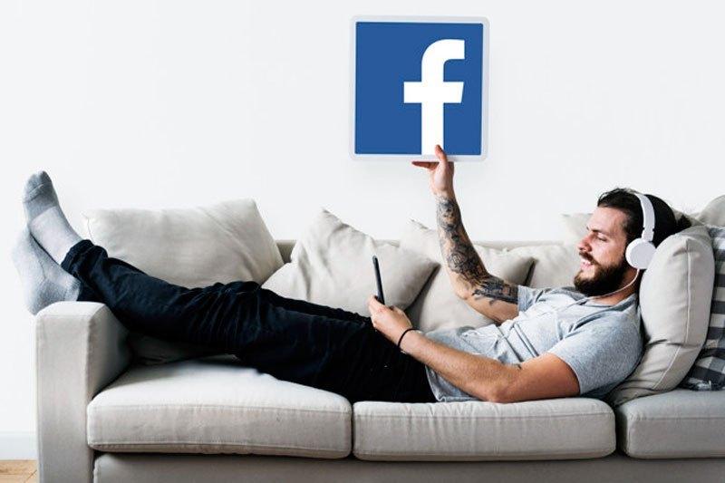 Relevantne činjenice i vrijedne Facebook statistike za one koji sami vode svoju Facebook stranicu