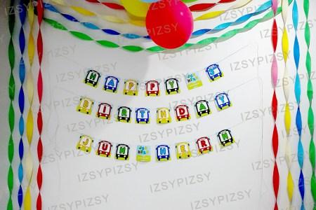 Birthday Party Ideas Malaysia - drive.cheapusedmotorhome.info