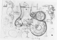 1281726364-sketch-01-1000x701