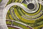 Burj-Khalifa-garden-by-swa-landscape-architecture-03