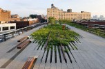 Highline-Park-New-York-1