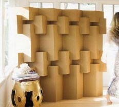 portable-room-dividers-cardboard-ideas-photo