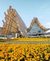 China-pavilion-Milan-Expo-2015-by-Studio-Link-Arc-and-Tsinghua-University-photo-Sergio-Grazia_dezeen_468_12