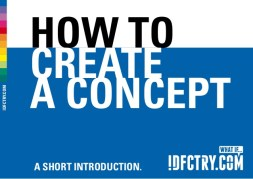 how-to-create-a-basic-concept-1-638