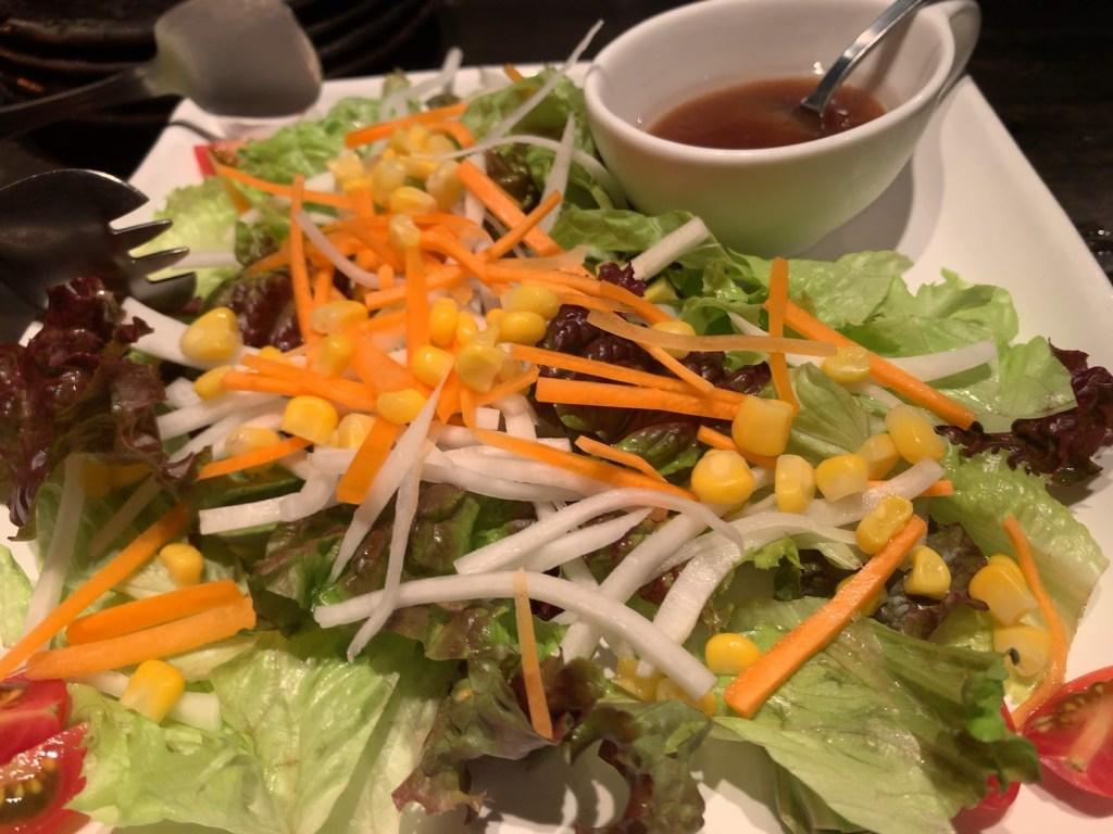 DINING&BAR ZIPANG(じぱんぐ)