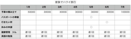 スクリーンショット 2015-01-20 10.30.50