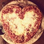 Pizza and Dating