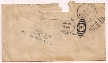 1934Jul18_3