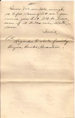 1935Jan08_4