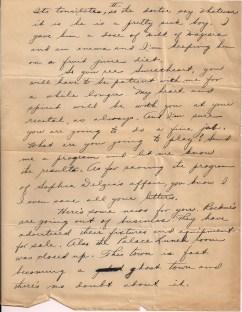 1939Mar27_2