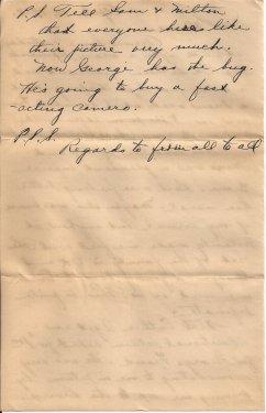 1939apr17_3