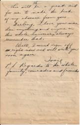 1939may08-4