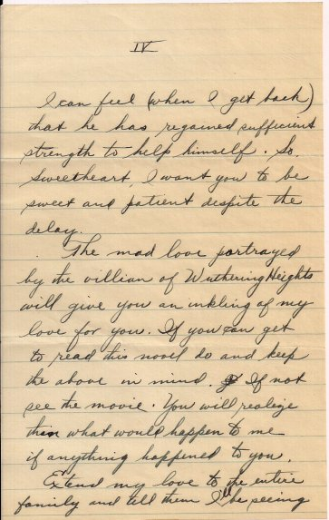 1939May14_4