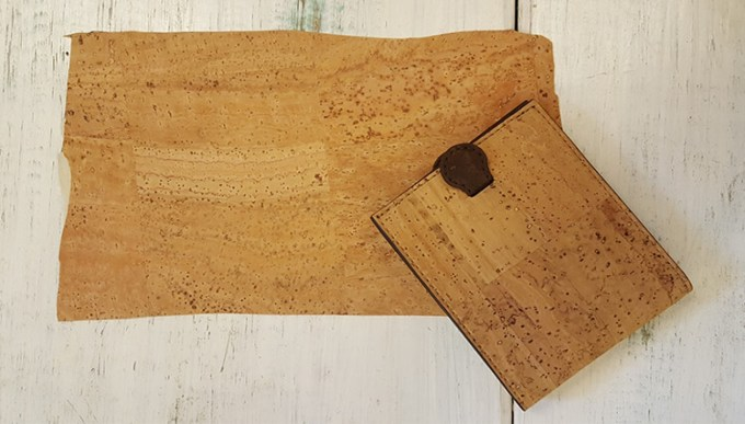 Handmade_Accessories_in_Cork_-_Cover