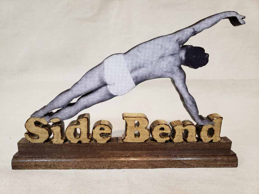 side bend15.59.07lores