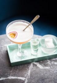 ACH-BAB-Cocktails-06