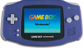 Game_Boy_Advance_Purple_Model
