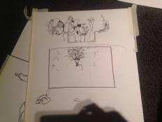 Illustrations c.