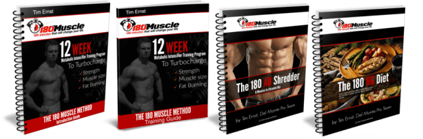 This product will help you if you want to know how to gain