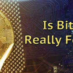 Is-Bitcoin-Really-For-You-Newcastle-Financial-Services