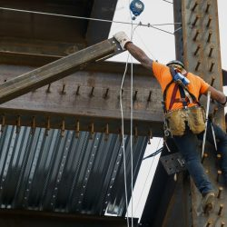 New jobs The 10 most dangerous jobs in America