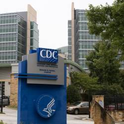 Scientists express outrage over White House appointees' meddling with coronavirus information in weekly CDC reports: 'Outright egregious'