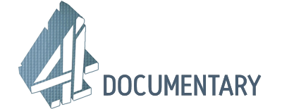 channel-4-uk-documentaries-4ffdf70aa90e4