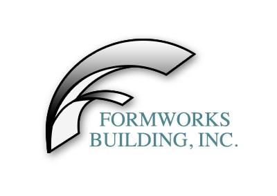 Formworks Building