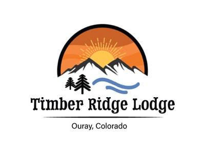 Timber Ridge Lodge Ouray