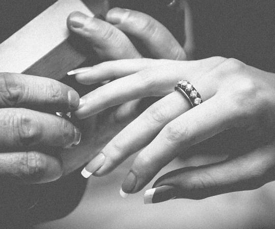 O jakiej biżuterii marzą kobiety?