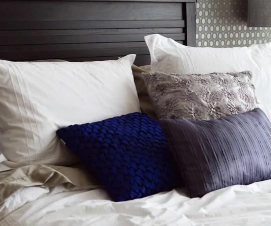 Pościel flanelowa – czym się różni od bawełnianej?