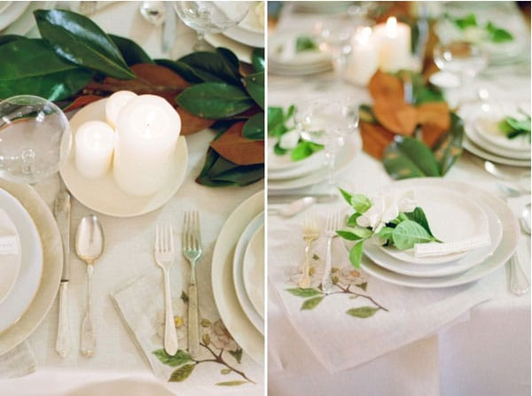 mariage-theme-champetre-table-simple-details