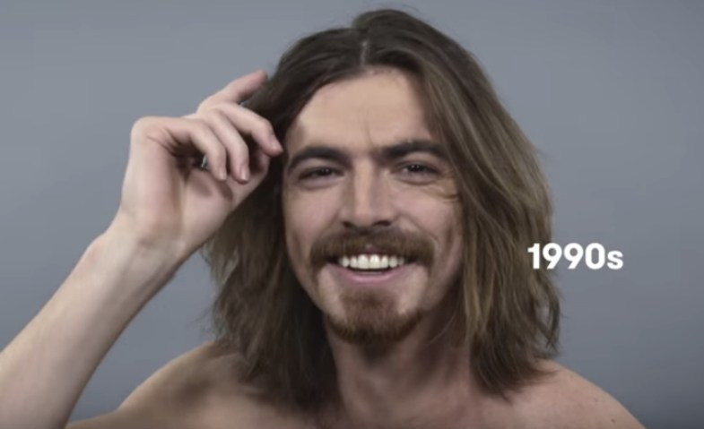 mens-wavy-hairstyle-2016-1990s