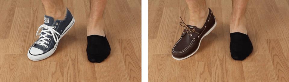 j-griffin-socks-6