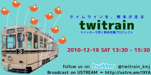 twitrain2010