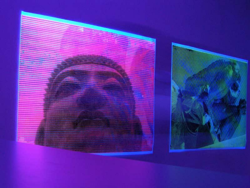 Galerie kARTon, Munich