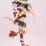 School Idol Festival — Nico Yazawa Love Live! 1/7 Complete Figure 2