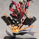Deadpool: Breaking the Fourth Wall — Complete figure / Дэдпул — Разрушение четвёртой стены фигурка 2