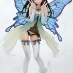 Peace Keeper — Daisy [4-Leaves — Tony's Heroine Collection] [1/6 Complete Figure] 2
