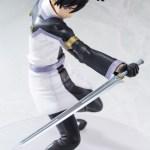Kirito Ordinal Scale Ver. — Gekijouban Sword Art Online