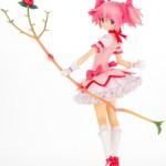 Puella Magi Madoka Magica Special Quality Figure -Madoka Kaname- 2