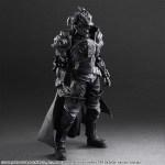 Gabranth — Final Fantasy XII [Play Arts Kai] 2