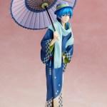 Kaito — Hanairogoromo [Vocaloid] [1/8 Complete Figure] 2