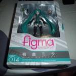Figma 014